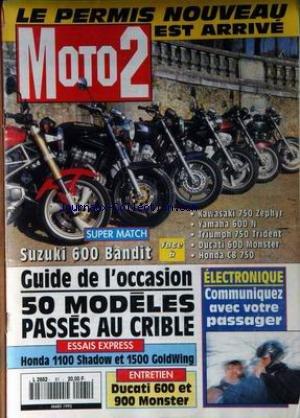 moto-2-no-61-du-01-03-1995-le-permis-nouveau-est-arrive-suzuki-600-bandit-guide-de-loccasion-50-mode