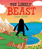 The Lonely Beast (The Beast)