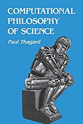 Computational Philosophy of Science (Bradford Books) by Paul Thagard (1993-03-02)