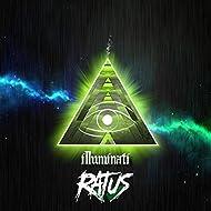 Illuminati [Explicit]