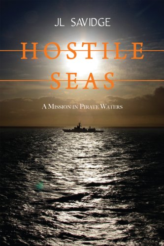 hostile-seas-a-mission-in-pirate-waters