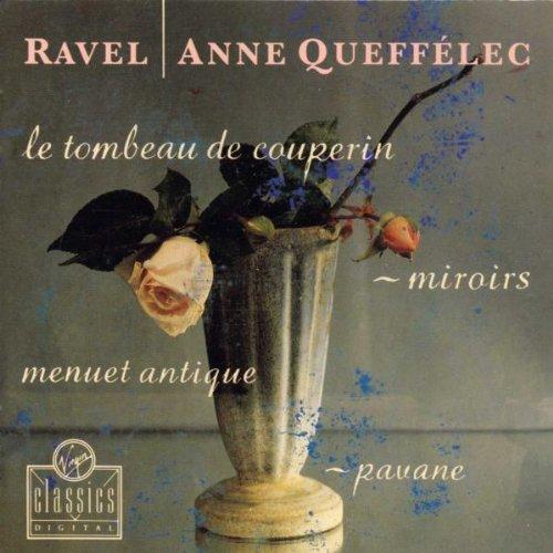 les-oeuvres-pour-piano-solo-vol-1
