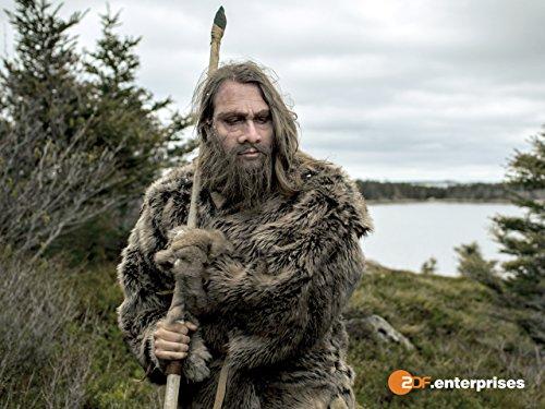 Die Apokalypse der Neandertaler