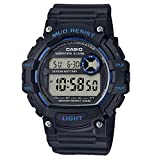 Casio Herren-Armbanduhr TRT-110H-2AVEF