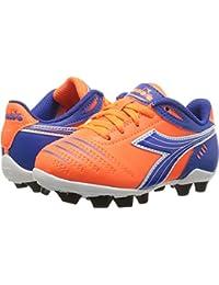 2508fbc52 Amazon.co.uk: Diadora - Football Boots / Sports & Outdoor Shoes ...