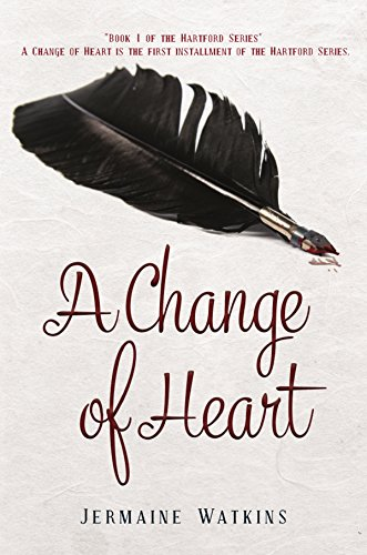 a-change-of-heart-the-hartford-series-volume-1-english-edition