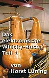 Das elektronische Whisky-Buch - Teil 1