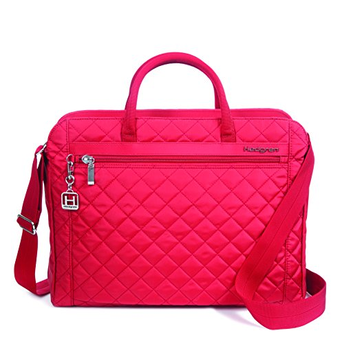 hedgren-pauline-business-bag-womens-one-size-new-bull-red