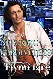Securing Forgiveness (Hounds of Hell Book 8)