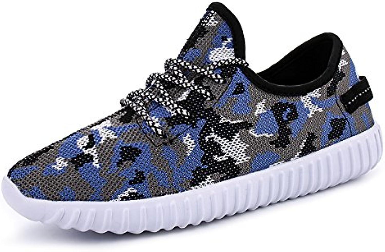 Hasag Zapatos Casuales de los Deportes de Las Mujeres Zapatos Bajos de los Pares de los Pares Zapatos Casuales...