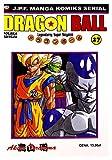 Dragon Ball (Tom 27) [KOMIKS]