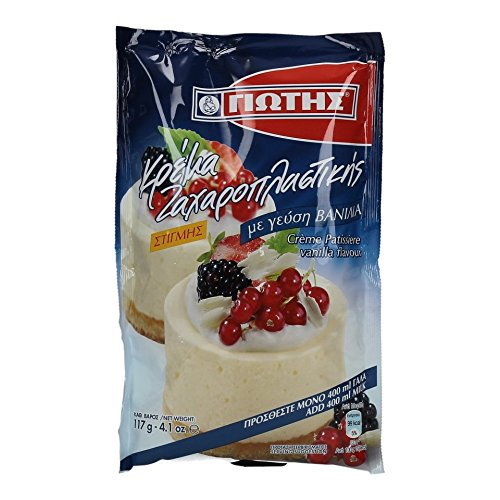 jotis-vanilla-pastry-cream-117-g-bag-just-beat-with-cold-milk-and-ready