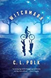 Witchmark (Kingston Cycle)