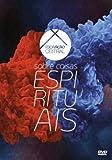 Adoracao Central: Sobre Coisas Espirituais Ao Vivo [Italia] [DVD]