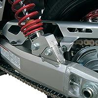 Heckhöherlegung Lucas Typ 04 / + 35 mm (mit ABE) Suzuki GSX 1400 WVBN 02-07