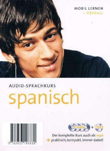 audio-sprachkurs-spanisch-mobil-lernen-uberall-4-audio-cds-und-mp3-cd