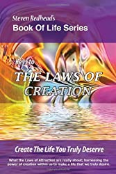 Keys to the Laws of Creation