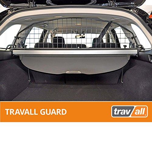subaru-outback-legacy-tourer-dog-guard-2009-2014-original-travallr-guard-tdg1182