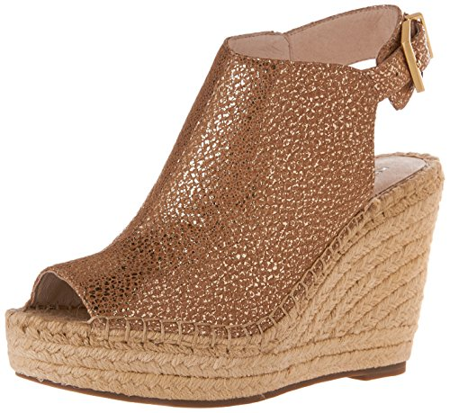 kenneth-cole-new-york-womens-olivia-espadrille-wedge-sandal-beige-75-m-us