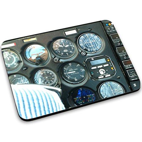 aviones-10023-designer-alfombrilla-de-raton-mouse-mouse-pad-con-diseno-colorido-tamano-250-x-190-mm