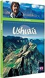 Ushuaïa - L'île de Robinson by Nicolas Hulot