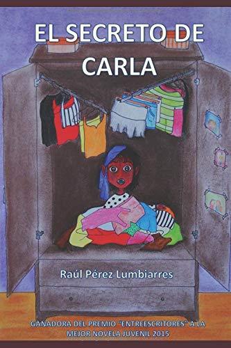 El Secreto de Carla