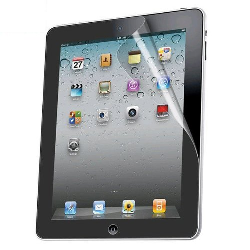 hde-r-screen-protector-compatible-with-apple-ipad2-3-tm