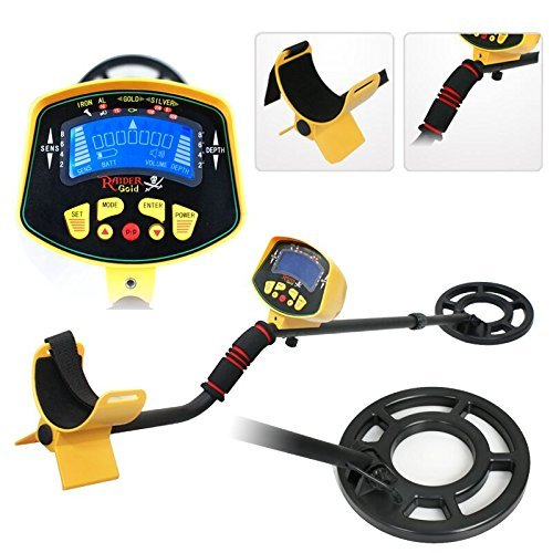 sinoshon-md3010ii-metal-detector-underground-with-lcd-display-gold-metal-detector-treasure-hunter-in