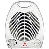 #5: Vox FH 03 Fan Room Heater