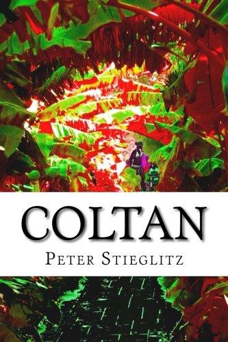 Coltan: Ein wahrer Krimi