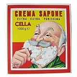 Cella Milano Shampoo Barba - 1 pezzo