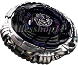 Rapidity® Kampfkreisel Diablo Nemesis Mega Metal Fusion für Beyblade Masters