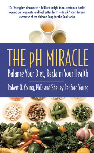 the-ph-miracle-balance-your-diet-reclaim-your-health