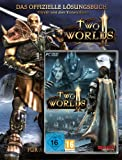 Two Worlds II [PC] inkl. Offizielles Lösungsbuch -