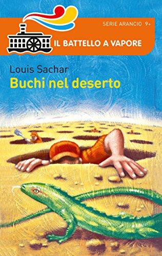 buchi-nel-deserto