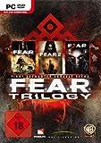 F.E.A.R. - Trilogy - [PC]