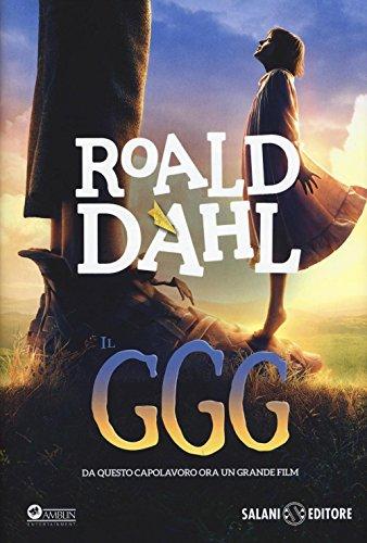 Il GGG: 1