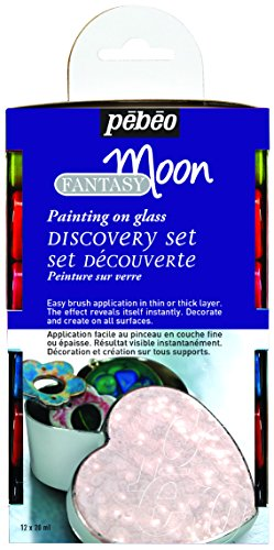 pbo-fantasy-moon-set-dcouverte-de-12-tubes-de-peinture-20ml-assorties