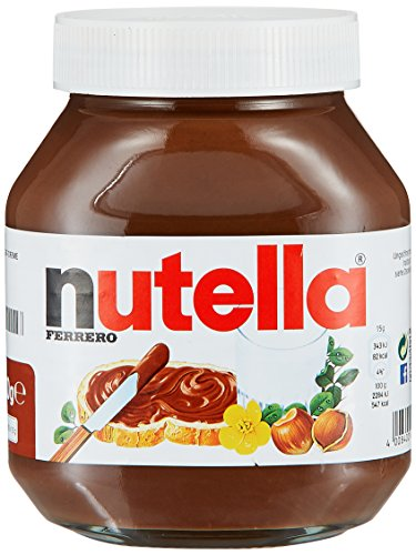 nutella-hazelnut-spread-750g-tub