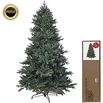 spritzguss weihnachtsbaum 180cm in premium spritzgu qualit t gr ne douglastanne. Black Bedroom Furniture Sets. Home Design Ideas
