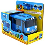 TAYO The Little Bus- TAYO -Korean Made TV Kids Animation Toy [Ship from South Korea] by TAYO