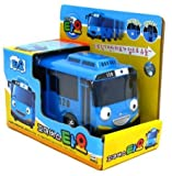 TAYO The Little Bus- TAYO -Korean Made TV Kids Animation