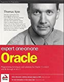 Image de Expert one-on-one Oracle