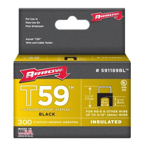 arrow-fastener-co-31-po-noir-t59-isol-591189blss-staples