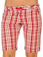 Shorts Women Etnies Strand Short Women