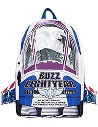 740872f2dc56 ... Children s Backpacks   Last week. Hype Backpack Bags Rucksacks - School  Bag - Many New Colours   Designs