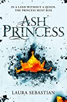 Ash Princess (The Ash Princess Trilogy) (English Edition)