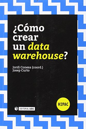 como-crear-un-data-warehouse-h2pac