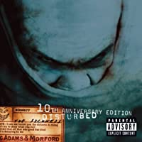 The Sickness 10th Anniversary Edition [Explicit]