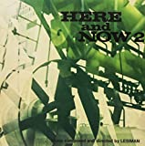 Here and Now 2 [VINYL]